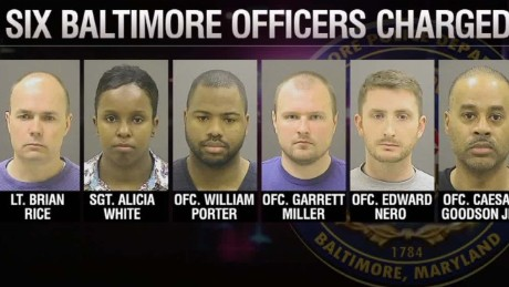 freddie gray officer hearings baltimore _00004023