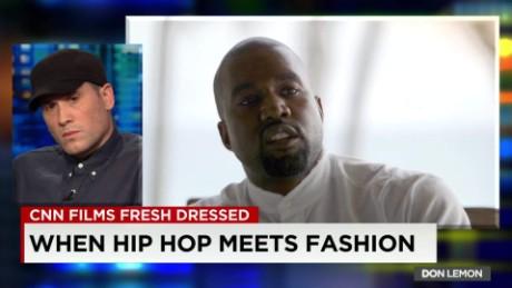 fresh dressed fashion hip hop mark ecko cnn don lemon_00035907.jpg