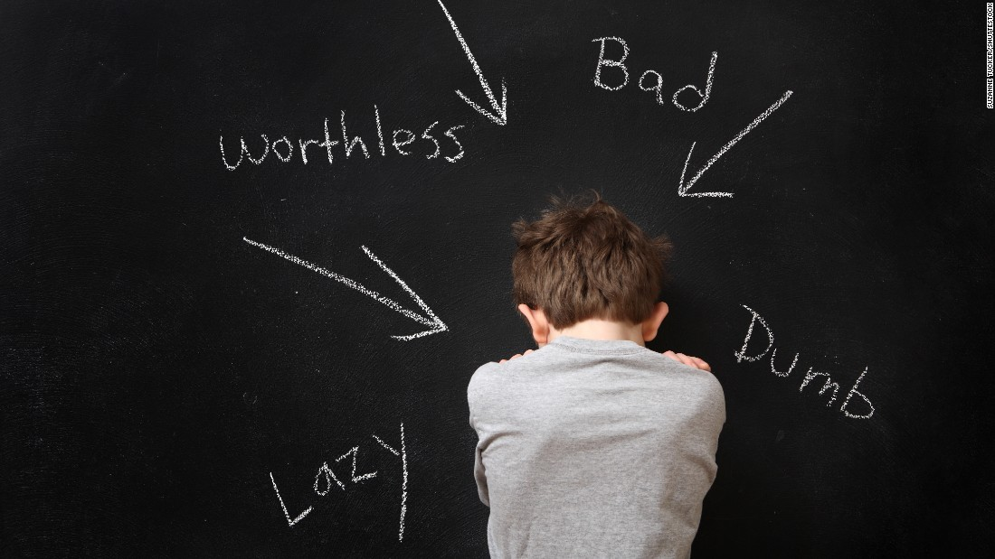 """ADHD is most commonly associated with children, with approximately <a href=""""http://www.cdc.gov/ncbddd/adhd/data.html"""" target=""""_blank"""">11% of 4-17-year-olds (6.4 million) having been diagnosed in the United States as of 2011</a>. Boys are twice as likely as girls to be diagnosed with the disorder, with sufferers experiencing inattentiveness and/or hyperactivity."""
