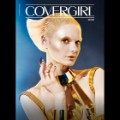 01 covergirl starwars cosmetics