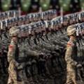 01 china military parade 0309