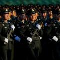 02 china military parade 0309