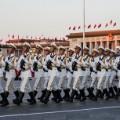 08 china military parade 0309