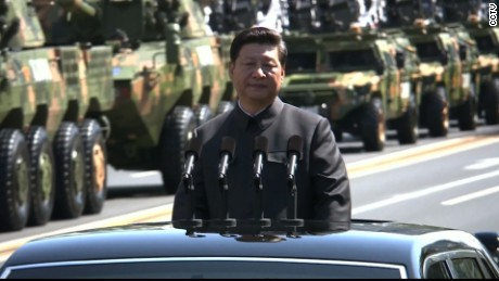 china kennedy newton intv wbt_00012227