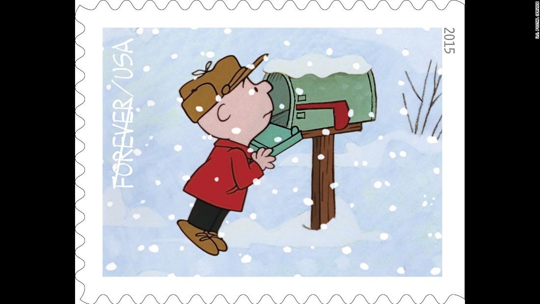 Charlie Brown Christmas Tree For Sale