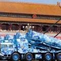 09 china military parade 0309