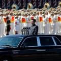 10 china military parade 0309