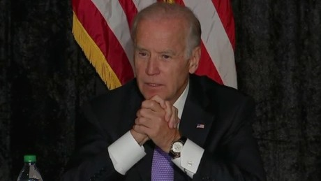 joe biden iran nuclear deal florida bts_00000717.jpg