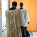 05 seminary ravitz