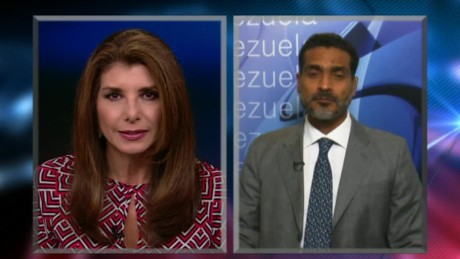 cnnee pano intvw juan carlos gutierrez about lopez expected sentence in venezuela_00045819