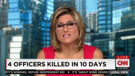 Slain police officers in 2015_00000415