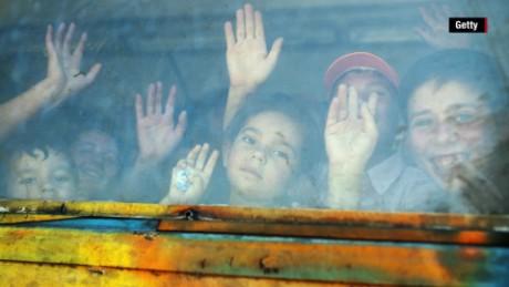 refugee crisis Aylan Kurdi photo Dickey orig_00004125.jpg