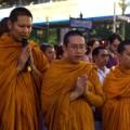 thailand bankok bombing 2408