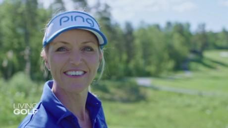 scandinavia living golf spc a_00032724