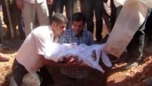 pkg refugee boy funeral hala gorani_00003703.jpg