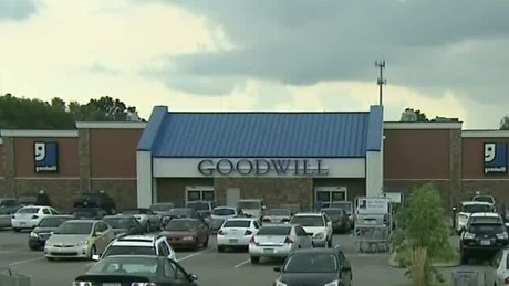 worker fraud goodwill disability pkg griffin ac_00001728