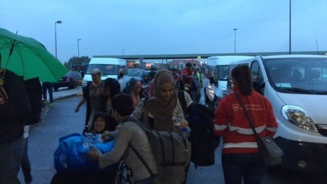 150905005534 migrants arrive austria large 169