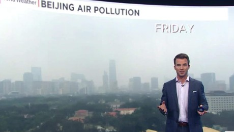 beijing/air pollution/derek van dam/live_00000000