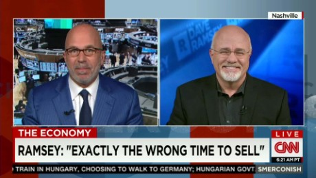 exp Dave Ramsey on 2016 race_00000326