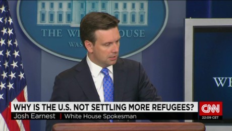 exp Why isn't the United States helping more Syrian Refugees_00002001.jpg