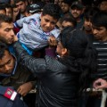 21 migrant crisis  0906