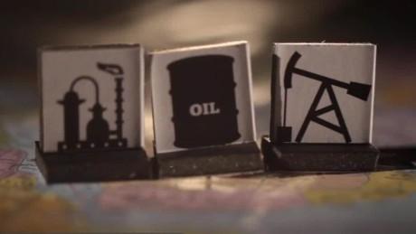 uk oil doomsday_00030115