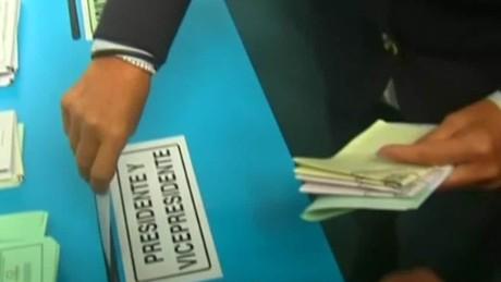 cnnee lkl vasquez guatemala election results_00012629