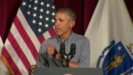 paid sick leave labor day obama sot_00011726