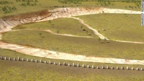 new stonehenge discovery mclaughlin pkg_00002206.jpg