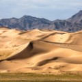 beautiful mongolia 1-Gobi-Desert-v1