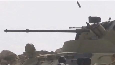 russia military inside syria sciutto dnt tsr_00005902