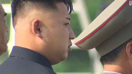 north korea kim jong un power hold lah pkg_00003205
