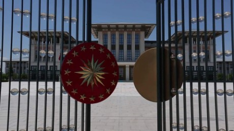inside Turkey's Presidential Palace _00001222.jpg