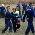 06 migrants 0908