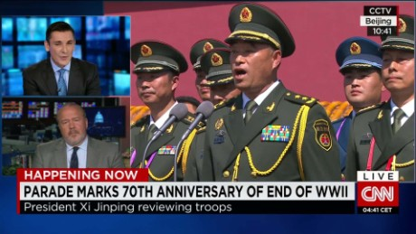 exp China military parade Roy Kamphausen_00002517