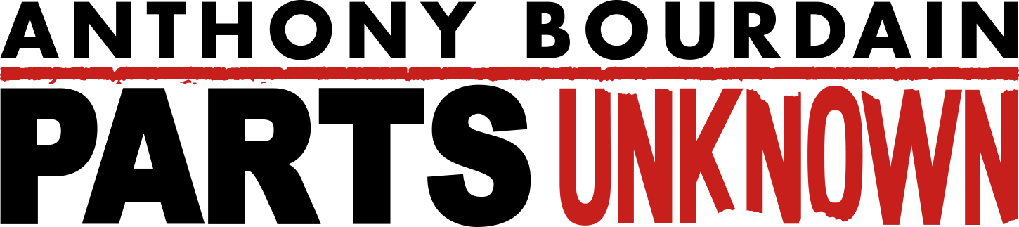 ' ' from the web at 'http://i2.cdn.turner.com/cnnnext/dam/assets/150908153840-bourdain-s6-parts-unknown-logo-update-large-169.png'