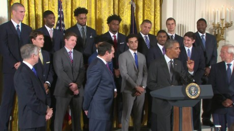 obama duke white house_00023029