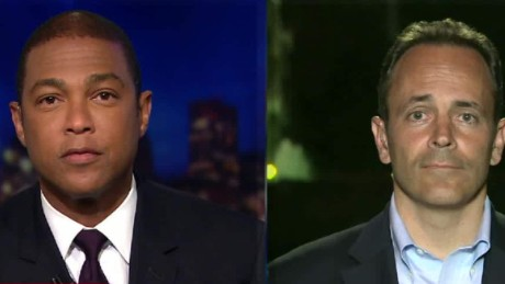 matt bevin gay marriage cnn tonight don lemon_00011728.jpg