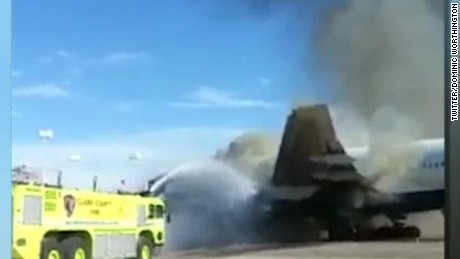 british airways vegas plane fire dan simon newday dnt_00003306.jpg