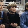 RESTRICTED jonathan taylor thomas FILE