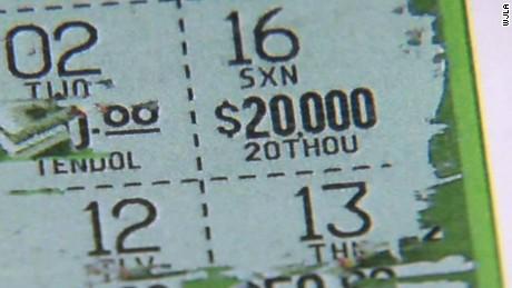 lotto ticket error ac Ridiculist_00002019