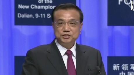 china economy stevens cnni nr lklv_00015021