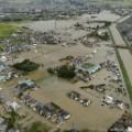 08 japan flooding 0910