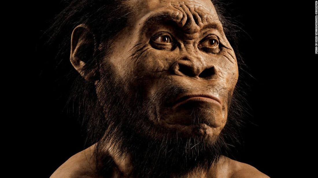 150910101735 restricted homo naledi nat geo 6 super 169