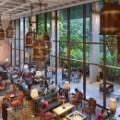 9. Hotel brands Oriental