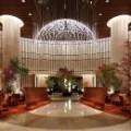 3. Hotel brands Peninsula