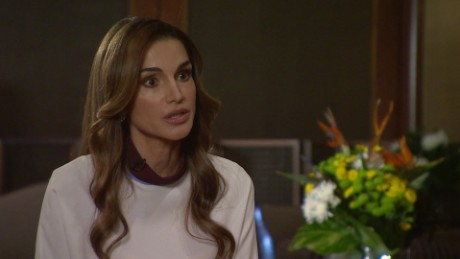 jordan queen rania on refugee crisis_00015107.jpg