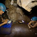 RESTRICTED Homo Naledi Astronauts 1 Nat Geo