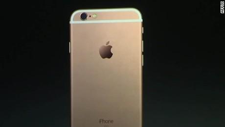 apple unveils upgraded devices munster intv wbt_00003305