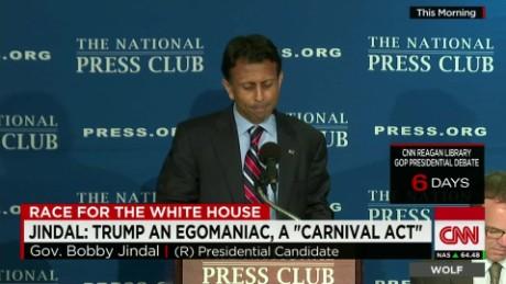 exp Jindal attacks Trump campaign_00002001